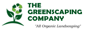 The Greenscaping Company Logo